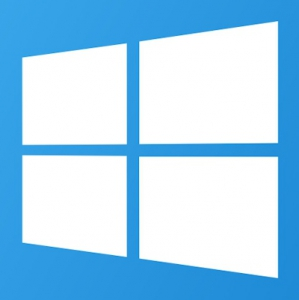 UpdatePack 8.1 ��� ���������� ���������� � ����� Windows 8.1 (x8664) 0.08 by Mazahaka_lab (08.09.15) [Ru]