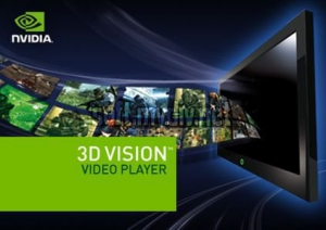Nvidia 3D Vision Video player 1.7.5 [Multi/Ru]