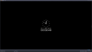 Daum PotPlayer 1.6.56209 DC 10.09.2015 Stable RePack by 7sh3 [Ru/En]