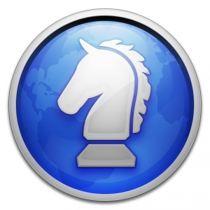 Sleipnir 6.2.8.4000 + Portable [Multi/Ru]