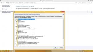 Windows 8.1 Professional (2015.09.11) Acronis (x86/x64) [Rus]