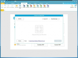 Wondershare PDFelement 5.6.2 [Multi]