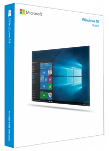 Windows 10 8in1 (3 DVD) by neomagic (x86/x64) [Ru]
