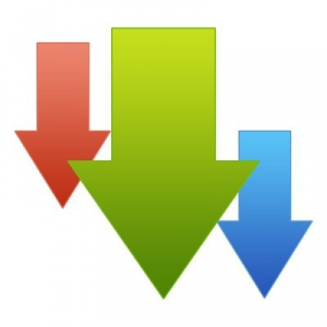Advanced Download Manager Pro 5.0.0 [Ru/Multi]