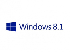 Windows 8.1 pro with updates 12.09.15 by dron48 (x64) [Eng]