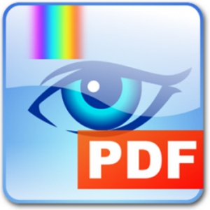 PDF-XChange Viewer Pro 2.5.315.0 Full / Lite RePack (& Portable) by KpoJIuK [Multi/Ru]