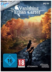 The Vanishing of Ethan Carter Redux [En/Multi] (1.0) License RELOADED
