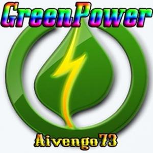 GreenPower Premium 9.20 [Ru] - Экономная работа аккумулятора