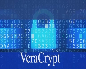 VeraCrypt 1.13 [Multi/Ru]