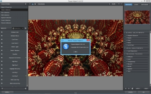 Topaz Labs Photoshop Plugins Bundle 2015 (31.08.2015) [En]