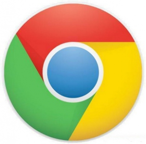 Google Chrome 45.0.2454.93 Enterprise [Multi/Ru]