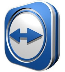 TeamViewer Corporate 10.0.47484 + Portable [Multi/Rus]