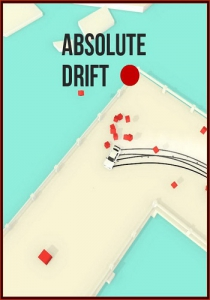 Absolute Drift [En] (1.0 upd2) Repack Let'sРlay