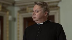 Отец Браун / Father Brown (3 сезон: 1-15 серии из 15) | ТВЦ
