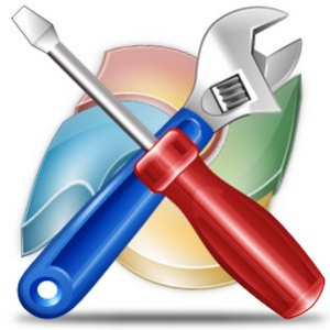 Windows 7 Manager 5.1.5 RePack (& portable) by KpoJIuK (17.09.2015) [Ru/En]