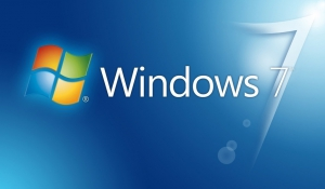 Windows 7 Starter SP1 Activated [Update 16.09.2015] by Altron (x86) [Ru]