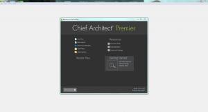 Chief Architect Premier X7 17.3.1.1 (x64) [En]