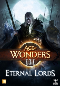 Age of Wonders 3: Deluxe Edition [v 1.700 + 4 DLC] [RUS|ENG] Steam-Rip от R.G. Игроманы