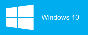 Windows 10 Enterprise 2015 LTSB RIP by Alex Smile (update 16.09.2015) (x64) [Ru]