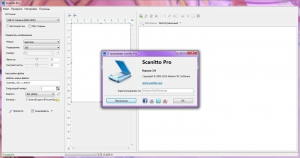 Scanitto Pro 3.8 Portable by SceneDL [Multi/Rus]