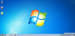 Windows 7 Professional By Darkness update 18.09.2015 (x64) [Ru]