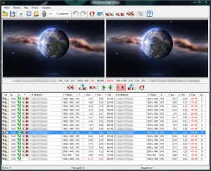 AntiDupl.NET 2.3.8.200 Portable [Ru/En]