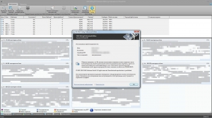 O&O Defrag Professional 19.0 Build 87 [Ru/En]