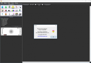 PhotoInstrument 7.4 Build 765 [Multi/Ru]