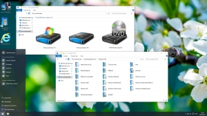 Windows 10 LTSB G.M.A. v.20.09.15. (x64) [Rus]
