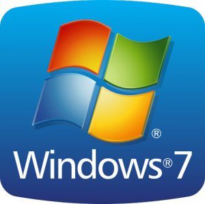 Windows 7 Ultimate SP1+ by Alex Smile (16.09.15) (x64) [RU]
