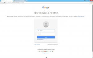 Google Chrome 45.0.2454.99 Stable [Multi/Ru]