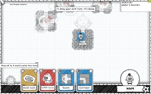 Guild of Dungeoneering | Repack Let'sРlay [Digital Deluxe Edition]