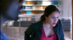 Роузвуд / Rosewood (1 сезон 1-4 серия) | ColdFilm