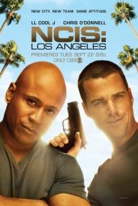 Морская полиция: Лос-Анджелес / NCIS: Los Angeles (7 сезон: 1-24 серия из 24)   Baibako