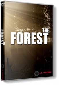 The Forest [Ru/En] (0.24b) Repack R.G. Freedom