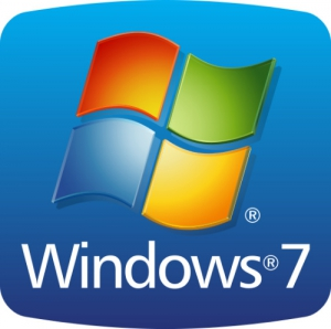 Windows 7 SP1 AntiSpy Edition 2 (x64) [Ru]