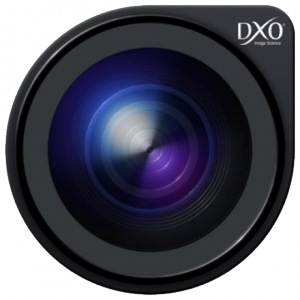 DxO Optics Pro Elite 10.4.0 480 x64 [2015, MULTILANG +RUS]