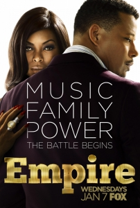 ������� / Empire (2 �����: 1-18 ����� �� 18) | Amedia