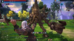 TERA Online: The Battle For The New World [Ru] (rus#56) License