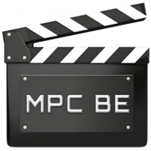 MPC-BE 1.4.5 Build 787 Stable + Portable + Standalone Filters [Multi/Ru]