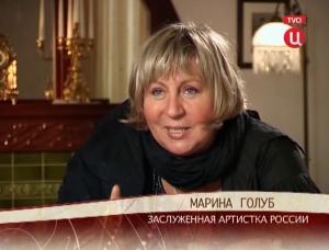 Хроники московского быта (01-88 выпуски)