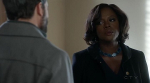��� �������� ��������� �� �������� / How to Get Away with Murder (2 ����� 1-15 ����� �� 15) | IdeaFilm
