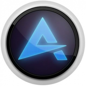 AIMP 3.60 Build 1503 Final + Portable [Multi/Ru]