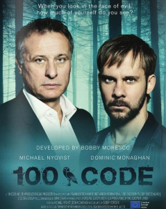 ��� 100 / The Hundred Code (1 �����: 1-12 ����� �� 12) | ������ �����
