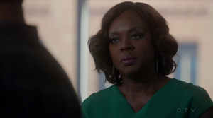 ��� �������� ��������� �� �������� / How to Get Away with Murder (2 �����: 1-15 ����� �� 15) | IdeaFilm
