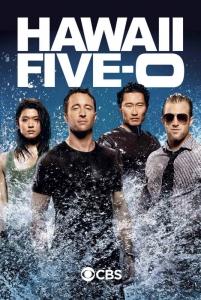 Гавайи 5-0 (Полиция Гавайев) / Hawaii Five-0 (6 сезон: 1-25 серии из 25) | LostFilm
