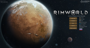 RimWorld [Ru/Multi] (Alpha 0.12.914) Repack NIK220V