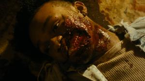 Бойтесь ходячих мертвецов / Fear the Walking Dead (1 сезон: 1-6 серии из 6)   LostFilm