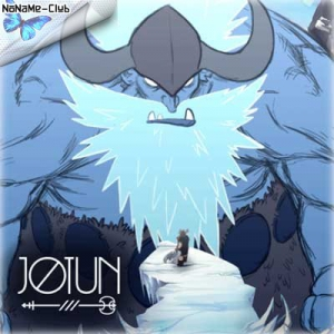 Jotun [Ru/Multi] (1.0) License CODEX
