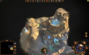 Might & Magic Heroes VII [Ru] (1.1 - 31895/dlc) SteamRip Let'sРlay [Deluxe Edition]
